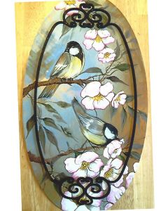 bwaa059-dogwoods-and-chickadees-pi.jpg