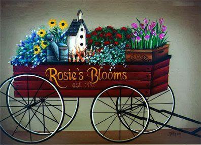 dcoa018-rosies-blooms-pi.jpg