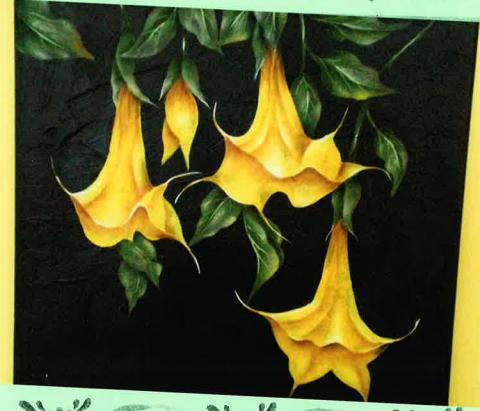 jria001-trumpet-flower-pi.png