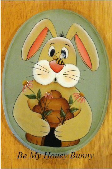 vcoa014-bee-my-honey-bunny-pi.jpg