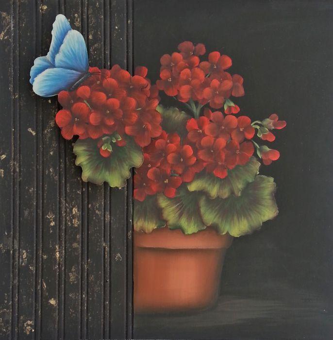 wfaa189-bloomin-beauty-pi.jpg