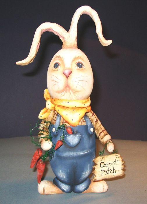 279e-spring-hare-1.jpg