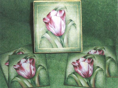 bcma052-parrot-tulips-pi.jpg