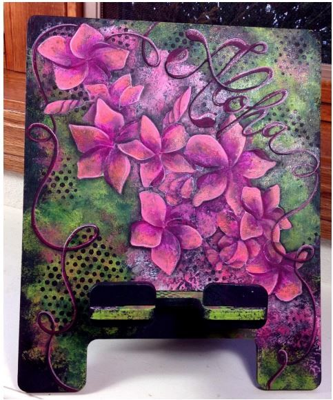 chaa018-aloha-plumeria-tablet-stand-pi.jpg