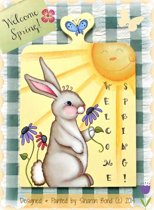 sboa028-welcome-spring.jpg