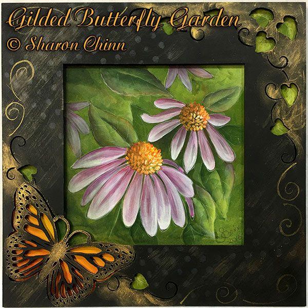 scha011-gilded-butterfly-garden-pi-.jpg