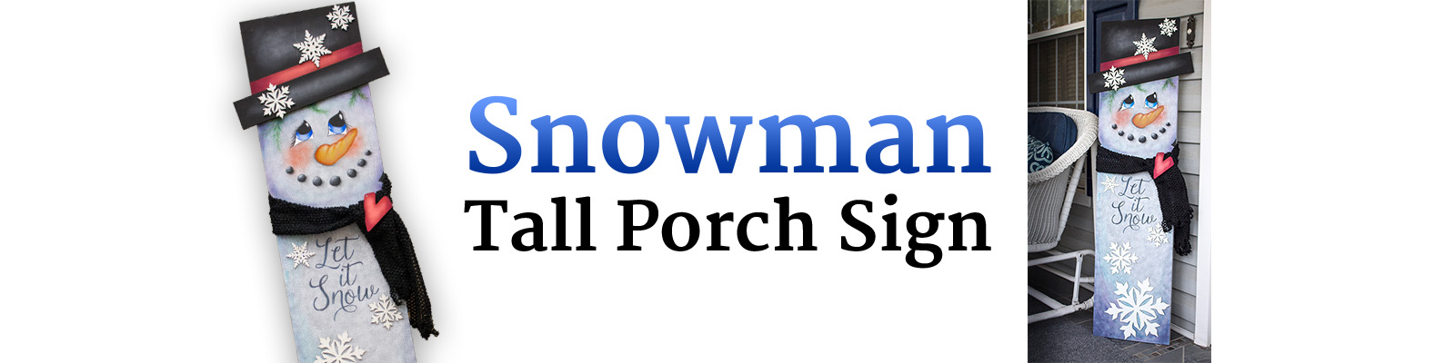 snowman-porch-sign-banner.jpg